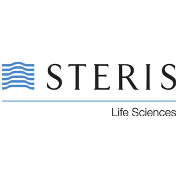 Steris Life Sciencies