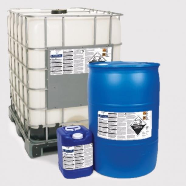 Detergente alcalino STERIS - ProKlenz ONE