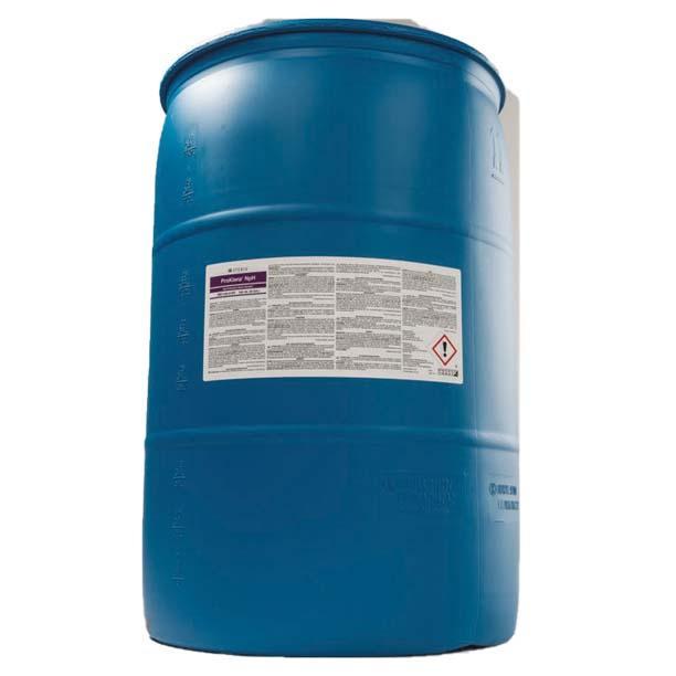 Detergente neutro - ProKlenz NPH